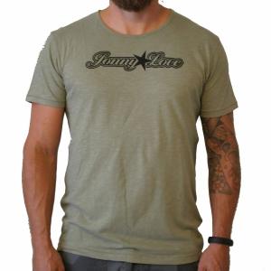 T-Shirt nato