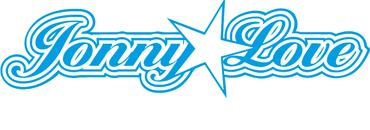 Jonny Love Bikeshuttle, Apparel & Items